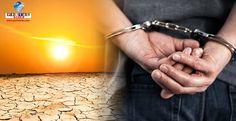 Países com clima quente têm mais crimes violentos, explica uma pesquisa. Entenda…