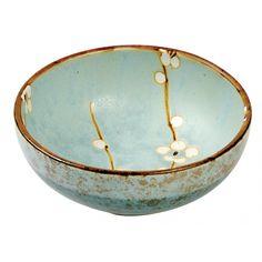japanese ceramics - Google Search