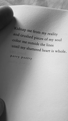 follow Perry Poetry on instagram for daily poetry. #poem #poetry #poems #quotes ... -  Super Blog - Poem Quotes, True Quotes, Words Quotes, Sayings, Qoutes, Tumblr Quotes, Pretty Words, Quote Aesthetic, Quotes To Live By