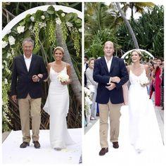 Helena Bordon Wedding_St Barts