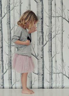 Kids On The Moon - Tutu Pink   KidsFinest.nl