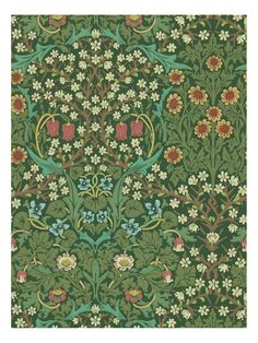 John Lewis Morris & Co. Choose from a great range of Morris & Co. Including William Morris Wallpaper, Morris & Co Wallpaper, and Golden Lily. Free UK mainland delivery when you spend and over. Kitty Wallpaper, Vintage Wallpaper Iphone, Scenic Wallpaper, Trellis Wallpaper, Bold Wallpaper, Wallpaper Panels, Flower Wallpaper, Green Floral Wallpaper, Wallpaper Decor