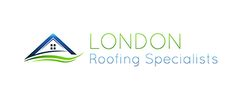 http://londonroofingspecialist.co.uk - #London #Roofing Specialist provides expert roofing services to commercial and domestic clients across London, Surrey, South East and South West. Founded back in 1998.  #roofers, #roofs, #roofrepairs, #flatroofing, #industrialroofing
