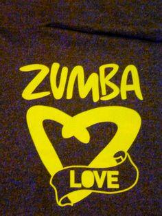 12 Health Benefits Of Zumba – 5 Min To Health Zumba Funny, Zumba Toning, Team Beachbody Coach, Zumba Routines, Zumba Instructor, Dance It Out, Good Sleep, Love Memes, Aerobics