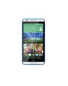 HTC Desire 820q Dual Sim - Specs of Gadgets
