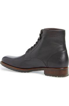 release date: ed852 434cb Magnanni  Marcelo  Plain Toe Boot (Men)   Nordstrom