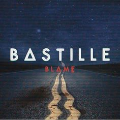 bastille laughter lines live