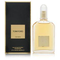 TOM FORD MEN - #TOMFORD. La primera fragancia para hombres de Tom Ford. Una mezcla de elementos tradicionales e influencias modernas. Como si fuera una segunda piel, la fragancia innovadora es sensual, refinada y lujosa. Al mejor precio, entra en la web todastuscompras.com / código invitación 225