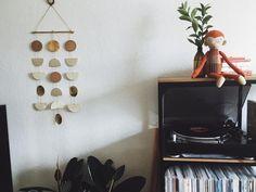 """1,176 Likes, 9 Comments - @lapinetlilly on Instagram: """"Wenn's für den Bojesen Affen nicht reicht. 🤷🏼♀️ #monkeybuisness #vinylistimmerbesser"""""""