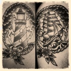 30 Best D S Tattoos Images In 2019 Ink Traditional