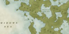 Photoshop is a great way to create a fantasy map. In this tutorial lean how to draw a stunning map for your fantasy world. Step by Step guide here. Photoshop For Photographers, Photoshop Photography, Photoshop Actions, Fantasy World Map, Art Prompts, Cartography, Step Guide, Drawings, Fun Stuff