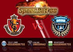 Prediksi Nagoya Grampus vs Kawasaki Frontale 9 Juli 2016