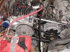 C Dc F Cdbe B Bcba Ba Air Compressor Truck Accessories on Jeep 258 Engine Upgrades