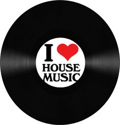 House Music ((-_-))