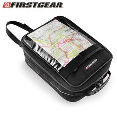 Firstgear endeavors to create products that enhance the pure joy of riding. The leader in premiere motorcycle apparel. Motorcycle Luggage, Motorcycle Outfit, Hard Saddlebags, Pvc Coat, Riding Gear, Motorcycle Parts And Accessories, Tiger, Diaper Bag, Lunch Box