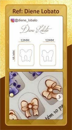 Nail Brushes, Manicure, Nails, Nail Art, Divas, Templates, Cat, Card Templates, Easy Nails