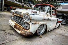 custom heavy trucks #Customtrucks
