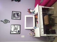 rooms to go makeup vanity. Super Art Deco Makeup Vanity  Deco Makeup Vanities And