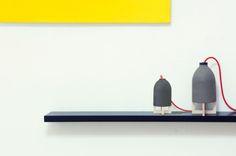 "Light ""0″ by 220+design"
