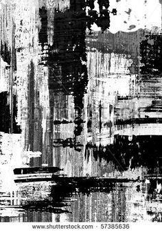 Handmade Oil Painting On Canvas Abstract Painting Palette Knife Abstra – parsleyral Acrylic Painting Techniques, Oil Painting Abstract, Abstract Canvas, Abstract Backgrounds, Wallpaper Backgrounds, Black Abstract Background, Art Grunge, White Art, Modern Art