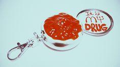 Ketchup 1.