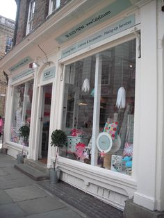 Callyco - Fine Fabrics, uk