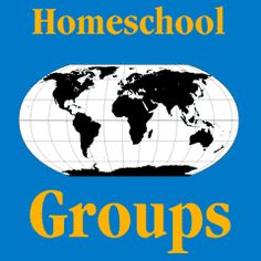 The original and best database of homeschool organizations and support groups, arranged by state and country. Updated regularly.