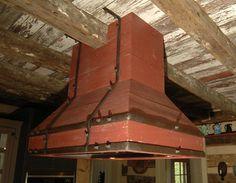 Photo Gallery On Website St Louis primitive Log Cabin Kitchen Bar Bathroom Vanities traditional spaces