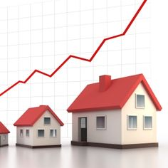 Thinking of Moving Up To A Larger Home in Marin County - #marincountyrealestate #marincounty