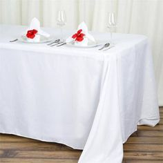 Browse efavormart's Latest Denim Table Linen Line to create upscale Tablescapes at Weddings and Parties. Shop Faux Denim Polyester Tablecloths, Table Covers, Table Overlays, Table Runners, and more! Linen Tablecloth, Table Linens, Tablecloths, Chair Covers, Table Covers, Table Overlays, Centerpieces, Recycled Crafts, Party
