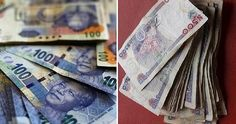 Africas two biggest economies  Nigeria and South Africa  on Tuesday came out of recession according to   statistical figures released by the respective government agencies.  The exit comes on the back of a Reuters poll late last week that predicted that at the rate of their respective economic indices both countries were heading out of recession in the second quarter it however cautioned that strong growth wont show up until business confidence is restored.  Both countries have bounced off…
