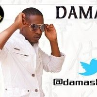 CALL MY NAME Dj MadBwoy Exclusive. by Damas on SoundCloud