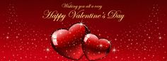 Dale's Eden ~ Happy Valentine's Day http://www.daleseden.com/UserPages/mainPage.aspx/?id=137