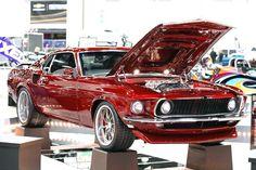 Autorama-Mustang-2m