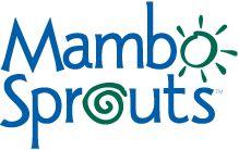 Mambo Sprouts ~ natural & organic coupons