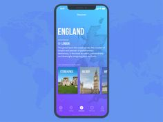 Travel App Animation (Discover the world) discover gif flow map ux step concept ui mobile navigation app travel Travel Guide App, Road Trip Packing, Travel Words, App Design Inspiration, City Background, Sports Graphics, Travel Drawing, Mobile App Ui, Travel Wallpaper
