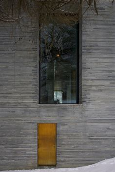 Gallery of Peter Zumthor's Therme Vals Through the Lens of Fernando Guerra - 28