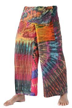 FMP tie-dye lang (06)