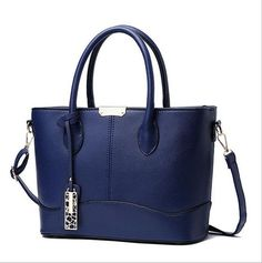 d15e2dd7259 AIBKHK 2017 Women Bag Ladies Bags Genuine Leather Bags Handbags Women  Famous Brand Handbags Beach Fold Tote Bolsa Feminina Mujer  Affil…