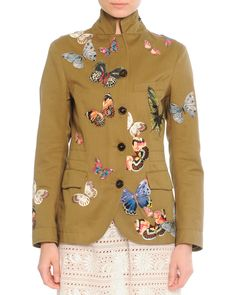 valentino-green-butterfly-embroidered-jacket-product-1-25565009-0-900610179-normal.jpeg (1200×1500)