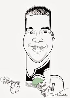 http://www.souzaarte.com/#!untitled/cnfd/tag/caricatura