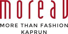 Das Familienunternehmen Moreau in Kaprun ist seit 1985 erstklassige Anlaufstelle für stilvolle und hochwertige Damen- und Herrenbekleidung, Schuhe und Accessoires auf über 600 m2. Von Casual Chic bis Top Fashion mit besonderem Wert auf Einzigartigkeit, Qualität und Exklusivität. Outlet Store, Casual Chic, Blog, Inspiration, Fashion, Kaprun, Reach In Closet, Things To Do, Reading
