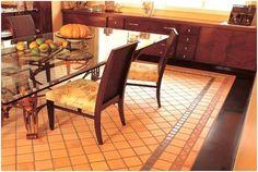 Imagem de http://www.itanhangarevestimentos.com.br/wp-content/uploads/2013/02/pisos-3.jpg.