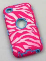 Image result for ipod touch 4th generation cases