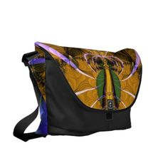 =>>Cheap          	Tapestry of Lace Commuter Bags           	Tapestry of Lace Commuter Bags Yes I can say you are on right site we just collected best shopping store that haveReview          	Tapestry of Lace Commuter Bags please follow the link to see fully reviews...Cleck Hot Deals >>> http://www.zazzle.com/tapestry_of_lace_commuter_bags-210992216676399828?rf=238627982471231924&zbar=1&tc=terrest