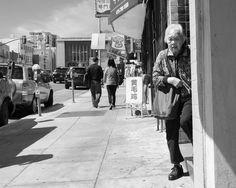 Broadway Street, Chinatown | San Francisco, California