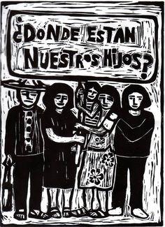 ✩ Latina feminist