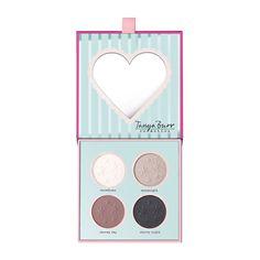 Tanya Burr Galaxy Eye Palette