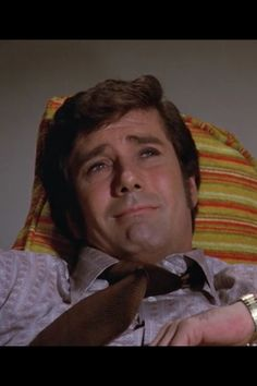 "Emergency, ""Dealer's Wild"", Robert Fuller"