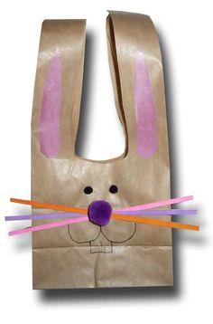Easter-bunny-bag-5